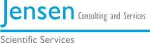 Jensen Consulting and Services - Scientific Services